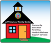 Jeff Seymour Family Center