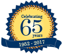 SAN MARINO CONGREGATIONAL PRESCHOOL 65 YEARS
